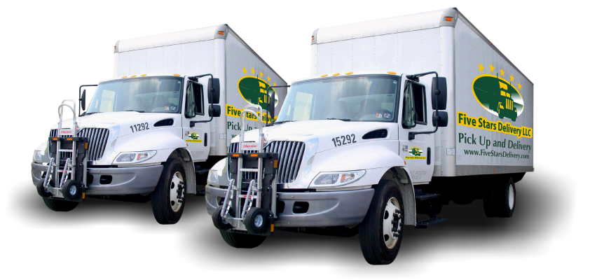 Five-Star-Delivery-Logo-uesfvu